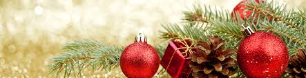 Kerst vieren in 't Noorderke. Alle feestdagen geopend!